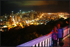 Pais (TheMiner_) Tags: travel brazil brasil viajes nocturna patiperro chileno cambori largaexposicion
