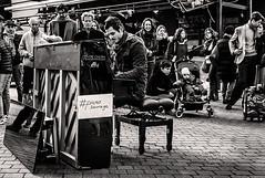 Musique beaubourg 2
