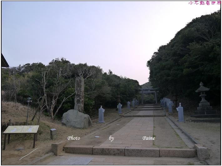 鳥取白兔神社 (6).JPG