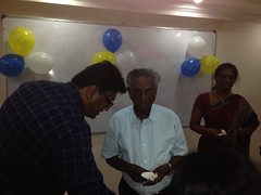 IMG_1251 (Anand Xavier) Tags: birthday family thatha