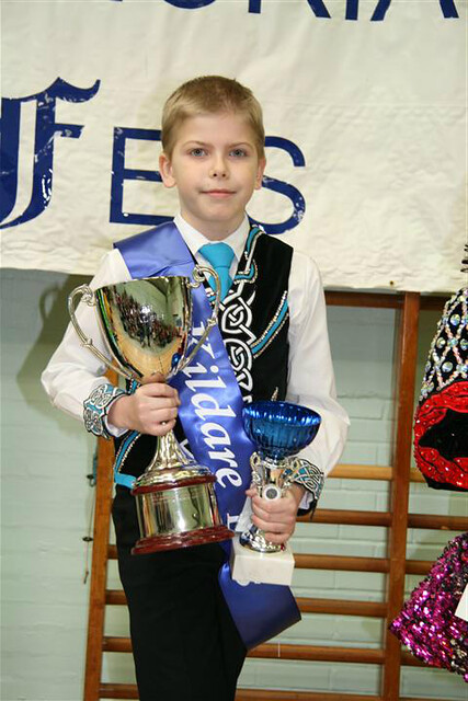 Kildare Feis - Feb 2013 (2)