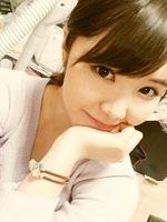 金子栞 画像35