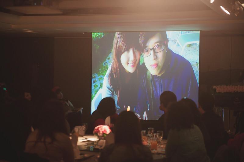台北喜來登婚攝,喜來登,台北婚攝,推薦婚攝,婚禮記錄,婚禮主持燕慧,KC STUDIO,田祕,士林天主堂,DSC_0770