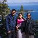 "20140323-Lake Tahoe-112.jpg • <a style=""font-size:0.8em;"" href=""http://www.flickr.com/photos/41711332@N00/13428753224/"" target=""_blank"">View on Flickr</a>"
