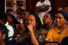 IMG_7301 (JetBlakInk) Tags: healing mentalhealth cleansing africanfood wholefood naturalhealth spiritualguidance breastcare mariandina