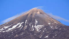 El Teide Volcano (JR Aperture) Tags: jason landscape volcano islands spain aperture el tenerife canary volcanic teide reeve jraperturejr