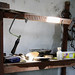 Metalsmith's workshop, Sri Lanka (IMG_6139b)