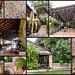 Mosaico Hacienda Xcanat�n - M�rida Yucat�n M�xico 120226