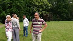 DSC01174 Rob Hagen (jos.beekman) Tags: familie hagen 2014 reunie twello wezelanden