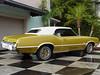 08 Oldsmobile Cutlass Supreme 1972 Beispielbild ow 01