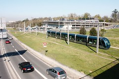 2-polemultimodal-Buttiniere-Lormont
