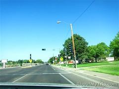 Albuquerque, Bernalillo County, Loma Del Rey, New Mexico, Albuquerque, NM (aboutmytripdotcom) Tags: usa newmexico unitedstates albuquerque roadtrip nm bernalillocounty lomadelrey comancheroadnortheast aboutmytripdotcom moonstreetnortheast