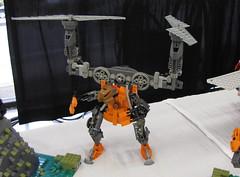 BFair_2014_NE_214 (Black Six) Tags: newengland bionicle 2014 brickfair bfne