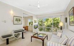 38/2 King Street, Turramurra NSW