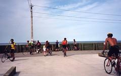 Saison biketrip pics124