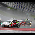 "Red Bull Ring 2015 <a style=""margin-left:10px; font-size:0.8em;"" href=""http://www.flickr.com/photos/90716636@N05/18956164958/"" target=""_blank"">@flickr</a>"