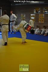 Judo0105
