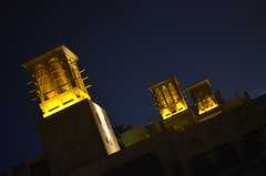 #Jumeira #Old #ancient #Dubai #nigh #photograph #Nikon (Bishoy Micheal) Tags: old ancient nikon dubai photograph jumeira nigh