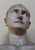 Traiano (Trajan) (Robert Wash) Tags: portrait italy vatican rome roma art ancient italia roman bust trajan antiquity vaticancity traiano vaticanmuseums classicalantiquity