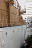 20150627_164626 Cruiser Olympia (snaebyllej2) Tags: c6 ca15 protectedcruiser ussolympia independenceseaportmuseum cl15 ix40 tallshipsphiladelphiacamden