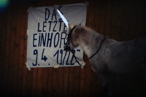 "Filmwerbe-Dia ""Das letzte Einhorn"" (06) • <a style=""font-size:0.8em;"" href=""http://www.flickr.com/photos/69570948@N04/19634798370/"" target=""_blank"">View on Flickr</a>"