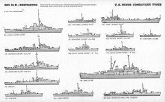 sheet017 (ROCKINRODDY93) Tags: italy usa japan germany war britain aircraft great navy submarine destroyer ww2 battleship aircraftcarrier naval carrier axis allies wordwarii