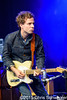 Dawes @ Meadow Brook Music Festival, Rochester Hills, MI - 07-29-15