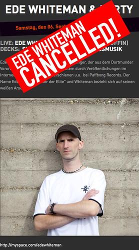 ede_whiteman_cancelled