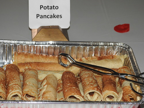 """'17 Pancake Dinner • <a style=""""font-size:0.8em;"""" href=""""http://www.flickr.com/photos/94426299@N03/32025725074/"""" target=""""_blank"""">View on Flickr</a>"""