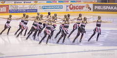 1701_SYNCHRONIZED-SKATING-122 (JP Korpi-Vartiainen) Tags: girl group icerink jäähalli luistelija luistella luistelu muodostelmaluistelu nainen nuori nuorukainen rink ryhmä skate skater skating sports synchronized talviurheilu teenager teini tyttö urheilu winter woman finland