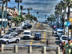 IMG_3687 (74prof) Tags: losangeles hdr manhattanbeach