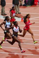 IMG_3891 (AndrewD123) Tags: sports olympics 100mfinal goldmedal london athletics