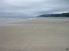 Oceano Atlantico (SergioBarbieri) Tags: penisolaiberica galizia finisterra spagna wildbeach