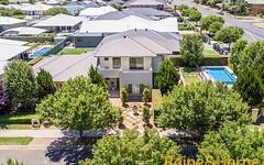1 Regand Park Boulevarde, Dubbo NSW