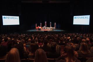 TEDxStanleyPark2017-412