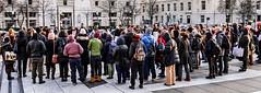 2017.03.15 #ProtectTransWomen Day of Action, Washington, DC USA 01474