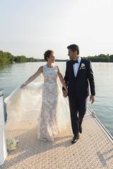 Caroline_Eric_LaV_082.jpg (MaryseCreation) Tags: planner planification 20160903 mariage carolineeric montreal lavimage wedding creationsmarysenoel 2016