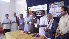 Kannada Times Av Zone Inauguration Selected Photos-23-9-2013 (11)