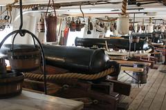 IMG_2143 (Skytint) Tags: hmsvictoria hmswarrior docks portsmouth hampshire england 2012