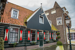 IMG_3048 (jaiohsieh) Tags: volendam noordholland 荷蘭