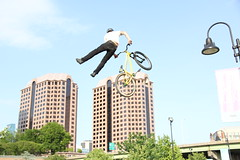2013 Dominion River Rock (Gamma Man) Tags: dominion river riverrock dominionriverrock brownsisland belleisle richmond virginia water trick redbull rva richmondva ric va richmondvirginia belledisle belleisland mountainbike freestyle freestylebiketricks biketrick biketricks rock elichristman elijahchristman ejc elijahjameschristman elichristmanrva sportsbackers sportsbackersrva dominionriverrockrva elichristmanphotography elijahchristmanphotograph elichristmanrichmondvirginia elichristmanvirginia elijameschristman elijahchristmanrva elichristmanrichmondva elijahchristmanrichmondva elijahchristmanrichmondvirginia