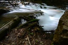 DSC_9285 (Luella Maria) Tags: falls waterfalls decew