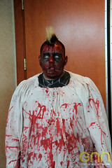"""Crypticon 2013 • <a style=""""font-size:0.8em;"""" href=""""http://www.flickr.com/photos/88079113@N04/8907064174/"""" target=""""_blank"""">View on Flickr</a>"""