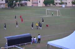 DSC_0739 (MULTIMEDIA KKKT) Tags: bola jun juara ipt sepak liga uitm 2013 azizan kkkt kelayakan kolejkomunitikualaterengganu