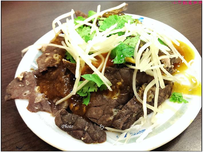 桃園南門市場阿德擔仔麵 (8).jpg
