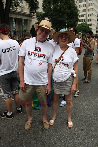 Pride Parade 2012 (49)
