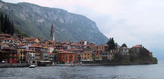 italy lake como_Panorama1 (surf2rincon) Tags: panview