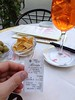 IMG_4732 (Darren and Brad) Tags: italy florence italia tuscany firenze toscana spritz aperol rivoire