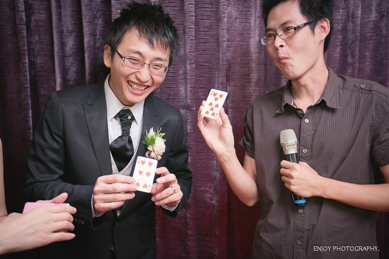 博駿 青珊 婚禮-0102.jpg
