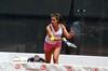 "elena garcia 3 padel 2 femenina torneo miraflores sport club junio 2013 • <a style=""font-size:0.8em;"" href=""http://www.flickr.com/photos/68728055@N04/9209996057/"" target=""_blank"">View on Flickr</a>"